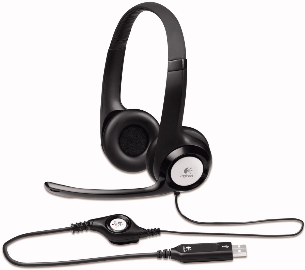 Tell me why the headset in Skype works, but there is no sound on the Internet and on the computer 26